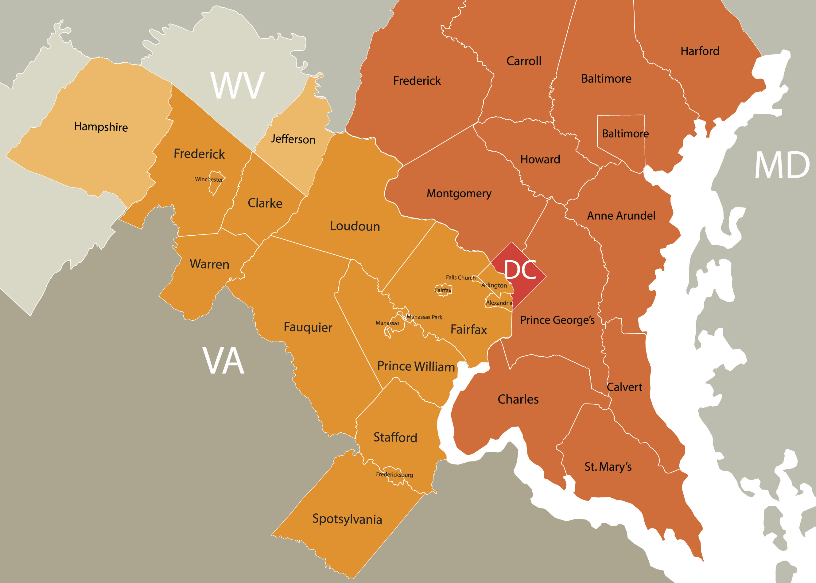address mapping tool with Area Information Washington Dc Maryland Virginia on Building General Data Protection Regulation Gdpr Implementation Plan In 10 Steps 230475 also The Need For Gis together with Ipam Spm Plugin additionally Business Retentionexpansion besides Houston Zip Code Map Printable.