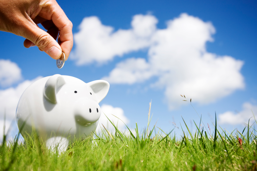 Saving Money – A guide to saving thousands of dollars when buying a home
