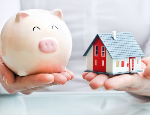How to Get Top Dollar For Your Home